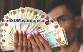 Manajemen kompensasi(1)